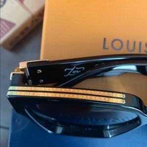 e189617e74 Louis Vuitton Glasses for Women